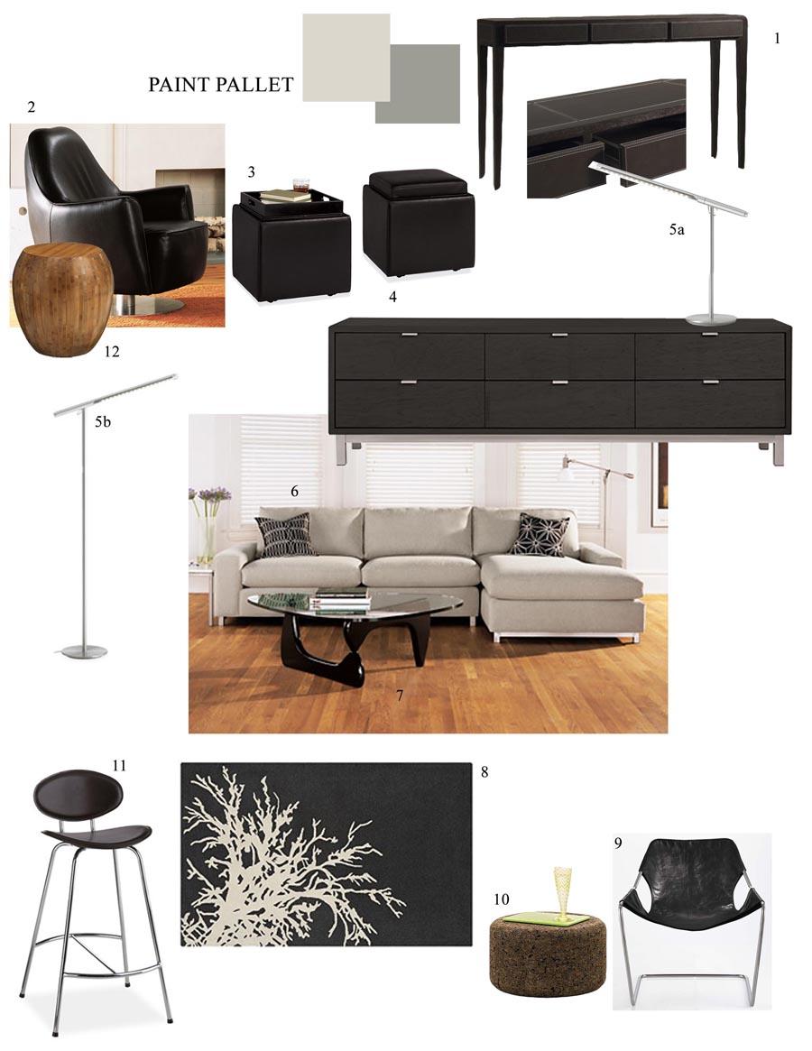 Studiokl Architectural And Interior Design Consulting